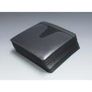 PP不織布ケース 厚手タイプ 1枚6円! 100枚入 CDケースなどディスク用 kosakashop