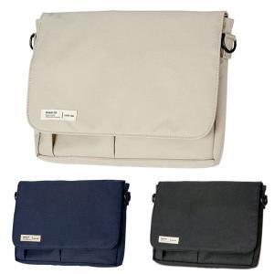 A5サイズスマートフィット キャリングポーチ 5個セット(タブレットケース・ミニポーチ)|kosakashop