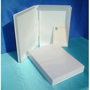 ハードケース B5サイズ 40個入(カートン販売)|kosakashop