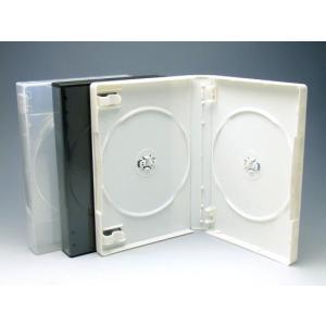 厚手Mロックケース 2枚用 マルチタイプ|kosakashop