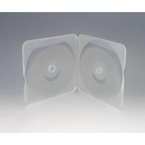 CDケース メールケース 400個入 kosakashop 03