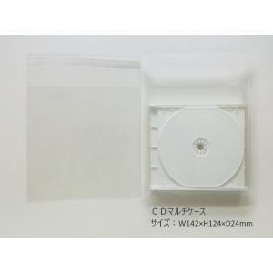 OPP袋(マルチ用) 1000枚セット 1枚4円|kosakashop
