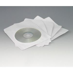 CDケース 窓付き紙封筒ケース 100枚セット 安心の国内製 高品質です。|kosakashop