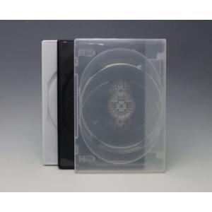 トールケース3枚用  DVDケース3枚用|kosakashop