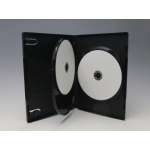 トールケース3枚用  DVDケース3枚用|kosakashop|02