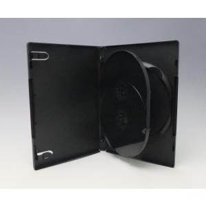 トールケース3枚用  DVDケース3枚用|kosakashop|03