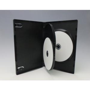 トールケース3枚用  DVDケース3枚用|kosakashop|04
