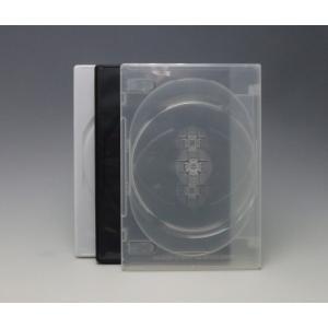 トールケース4枚用  DVDケース4枚用|kosakashop