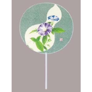 ロマンスファン  100部  6種|kosakashop
