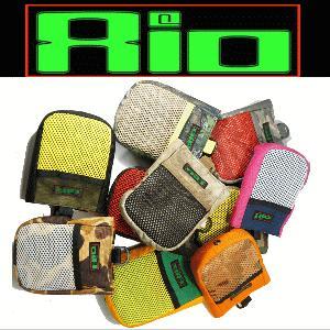 Aio BOX 0.3 【Mサイズ】 koshi-tackleisland
