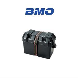 105A用バッテリーBOX BMO koshi-tackleisland