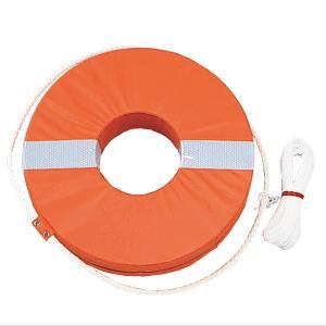 救命浮環 法定備品 koshi-tackleisland
