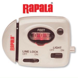 ラインカウンター ラパラ(rapara)|koshi-tackleisland