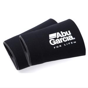 ■カラー:ブラック ■サイズ:M、L  ■2個セット ■4mm厚ネオプレン製  袖口から水の侵入...
