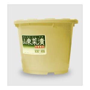 ギフト 贈り物 山東菜漬(さんとうさいづけ) 3kg ※12月2日より受付開始・12月16日より随時発送|koshigaya-brand|02