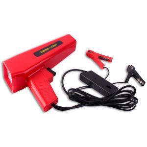 Koshihara KK524 タイミングライト DIY 整備用工具