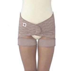 腰痛ベルト 骨盤ベルト コシラック koshiluck-belt