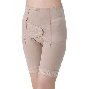 骨盤矯正ベルト 骨盤ベルト コシラック・ロングガードル/ko...