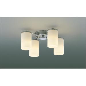 オンライン限定商品 コイズミ照明器具 AA39674L シャンデリア LED 数量限定