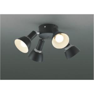 <title>コイズミ照明器具 AA47474L シーリングファン 灯具のみ 本体別売 LED 買収</title>