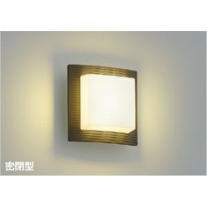 コイズミ照明器具 AB40133L ブラケット 一般形 自動点灯無し LED|koshinaka