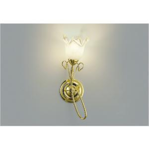 コイズミ照明器具 AB40489L ブラケット 一般形 自動点灯無し LED|koshinaka