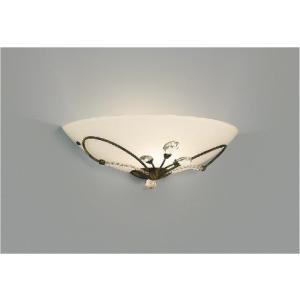 コイズミ照明器具 AB40675L ブラケット 一般形 自動点灯無し LED|koshinaka