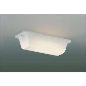 コイズミ照明器具 AB45424L キッチンライト 自動点灯無し LED|koshinaka