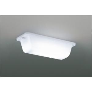 コイズミ照明器具 AB45425L キッチンライト 自動点灯無し LED|koshinaka