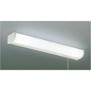 N区分コイズミ照明器具 AB46897L キッチンライト 自動点灯無し LED|koshinaka