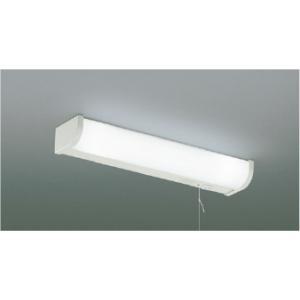 N区分コイズミ照明器具 AB46898L キッチンライト 自動点灯無し LED|koshinaka