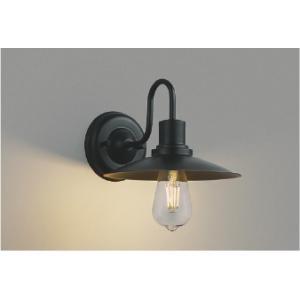 コイズミ照明器具 AB50330 ブラケット 一般形 自動点灯無し LED koshinaka