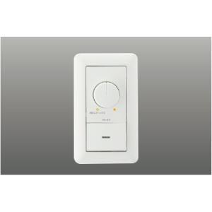 N区分コイズミ照明器具 AE36745E オプション|koshinaka