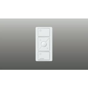 コイズミ照明器具 AE38641E オプション|koshinaka