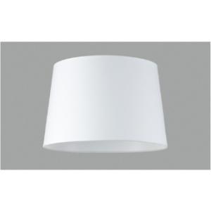 コイズミ照明器具 AE49315E スタンド セードのみ|koshinaka