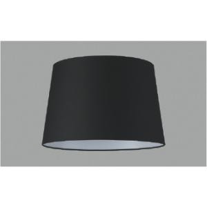 コイズミ照明器具 AE49316E スタンド セードのみ|koshinaka