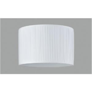 コイズミ照明器具 AE49317E スタンド セードのみ|koshinaka