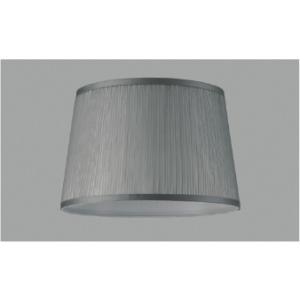 コイズミ照明器具 AE49318E スタンド セードのみ|koshinaka