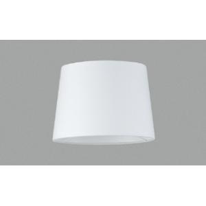 コイズミ照明器具 AE49319E スタンド セードのみ|koshinaka
