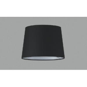 コイズミ照明器具 AE49320E スタンド セードのみ|koshinaka
