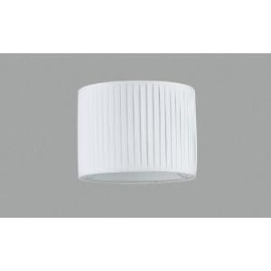 コイズミ照明器具 AE49321E スタンド セードのみ|koshinaka