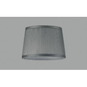 コイズミ照明器具 AE49322E スタンド セードのみ|koshinaka