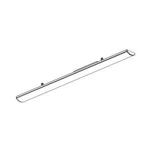 T区分コイズミ照明器具 AE49418L ランプ類 LEDユニット LEDユニットのみ 本体別売 LED|koshinaka