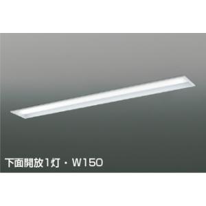 コイズミ照明器具 AE49421L ランプ類 LEDユニット LEDユニットのみ 本体別売 LED|koshinaka