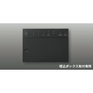 <title>コイズミ照明器具 AE50266E 価格 オプション リモコン付</title>