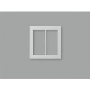 コイズミ照明器具 AE50766E ブラケット|koshinaka