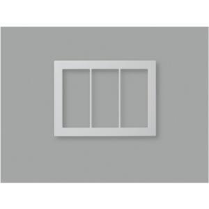 コイズミ照明器具 AE50767E ブラケット|koshinaka