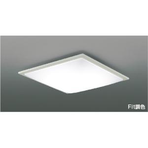 <title>コイズミ照明器具 AH48911L [正規販売店] シーリングライト リモコン付 LED</title>