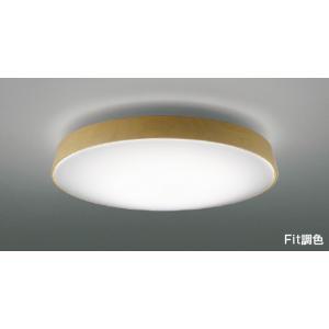 <title>コイズミ照明器具 早割クーポン AH48974L シーリングライト リモコン付 LED</title>