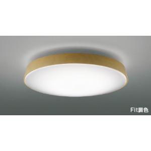 <title>コイズミ照明器具 AH48976L シーリングライト 人気ブランド多数対象 リモコン付 LED</title>